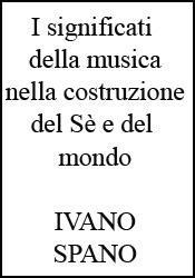 I significati della musica